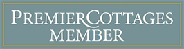 premier-cottages-logo